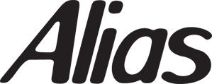 Alias_Logo_NoB