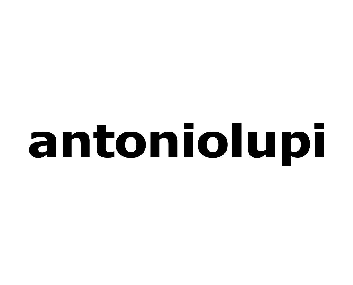 Antonio Lupi