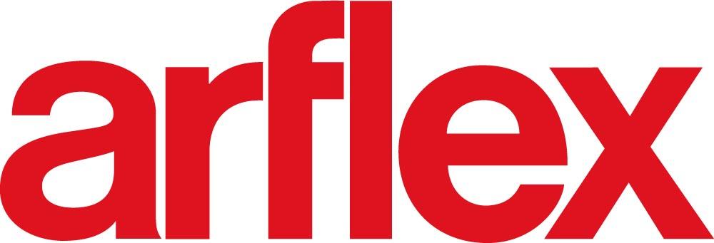 ARFLEX_Logo_NoB_BIG