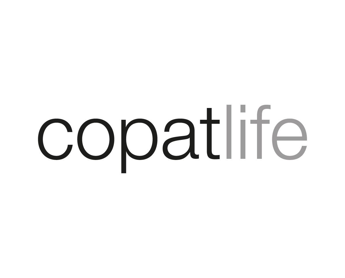 Copat Life