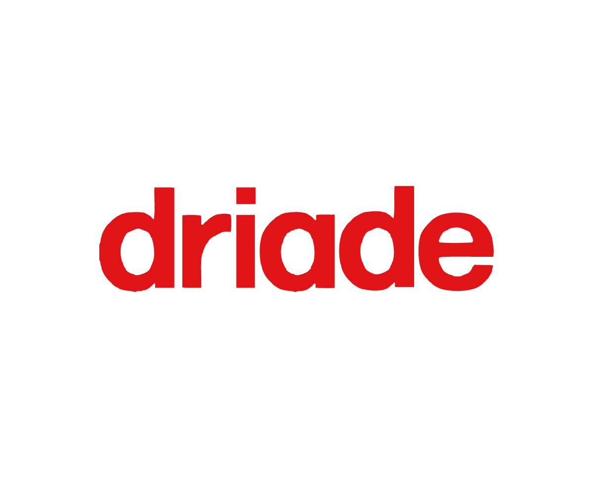 Driade